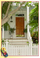 Mortgage Companies in Key West, Florida